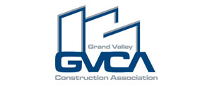 GVCA Construction Association